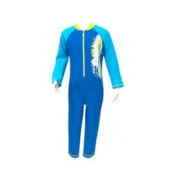 Arena Junior UV Full Suit
